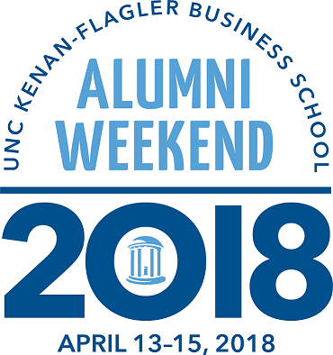 Alumni Weekend 2018